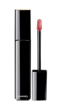 Fashionista Smile: Fashion, Beauty and Style: Chanel 2013 Winter Makeup Collection