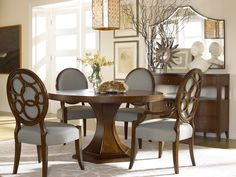 Find The Latest #Drexel #Heritage #Furniture Styles At Heritage House Home  Interiors |