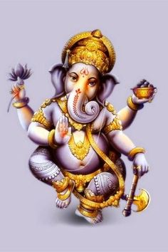 pictures of lord Ganesha - Google Search
