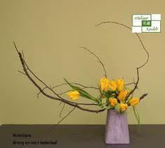 ikebana bloemschikken - Google zoeken