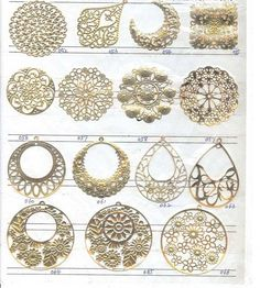 Find More Charms Information about Diy Fashion Jewelry findings accessories metal antique silver charms for charm bracelets gold plated MOON 052 066,High Quality jewelry accessories holder,China jewelry accessories stores Suppliers, Cheap accessories jewelry from Playful beauty department store on Aliexpress.com