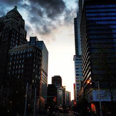 #instagramyourcity #vancouver - @bennythomson- #webstagram