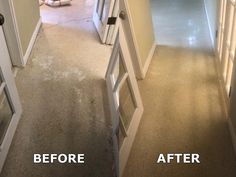 Terrazzo restoration experts in Miami, Florida are trained to polish, clean, and repair to restore the appeal of the terrazzo and make it presentable once again. Floor Restoration, Restoration Services, Terrazzo Flooring, Fort Lauderdale, Colonial, Tile Floor, Miami, Cleaning, Display