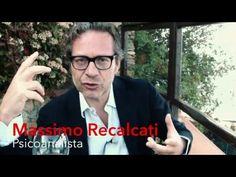Massimo Recalcati: COSA RESTA DI FREUD