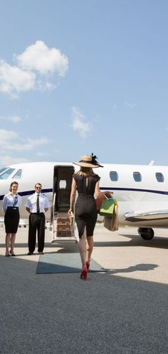 6859b8205d Charter a private jet to your favorite European destination with Air  Charter Service. Wealthy Lifestyle