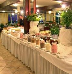 Turismo em SC: Águas Mornas Palace Hotel – Santo Amaro da Imperat...
