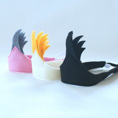 Cockatoo Headband by schooza Great for an Australian animal costume for book week or a dress up birthday Book Day Costumes, Book Week Costume, Cool Costumes, Halloween Costumes For Kids, Halloween Ideas, Costume Ideas, Australian Party, Australian Gifts, Australian Animals