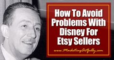 """As an Etsy seller it is hard to know what storybook characters are copyrighted and which are not. Added to that is the fear that Disney will come after you hard if you are using one of """"their"""" characters in your designs, titles or tags. This post is an overview of Disney Copyright, combined with...Read More »"""