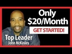 DS Domination - Make Money Dropshipping on Ebay: http://www.youtube.com/watch?v=StjIQ01QSz4