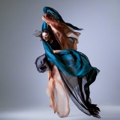 The Most Stunning And Creative Photos Of Dancers From 2016 Movement Photography, Abstract Photography, Artistic Photography, Creative Photography, Fine Art Photography, Levitation Photography, Experimental Photography, Headshot Photography, Exposure Photography