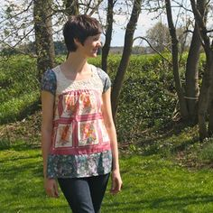 diy home sweet home: DIY Your Summer Wardrobe