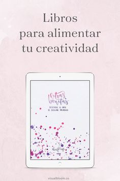 7 libros para alimentar tu creatividad Bussines Ideas, Abuse Quotes, The Book Thief, What To Read, Creative Thinking, New Words, Picture Quotes, Books To Read, Marketing