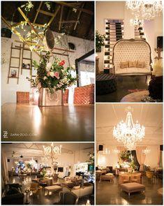 Wedding Themes, Wedding Photos, Wedding Decorations, Table Decorations, Wedding Ideas, Wedding Lounge, Rustic Wedding Reception, 25th Anniversary, Anniversary Ideas