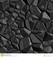 Image result for seamless textures stone CLADDING