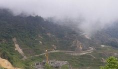 Google Image Result for http://images.placesonline.com/resized/480x280_photos_45848_photo_genting_highland_malaysia.jpg