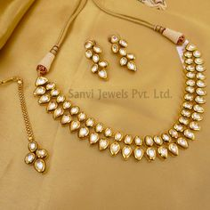 Find wide range of fashion jewellery, imitation, bridal, artificial, beaded and antique jewellery online. Buy imitation jewellery online from designers across India. Call us on [phone] now to resolve your queries. Antique Jewellery Online, Antique Jewelry, Jewelry Armoire, Indian Wedding Jewelry, Bridal Jewelry, Indian Bridal, India Jewelry, Jewelry Sets, Fine Jewelry
