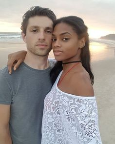 Keep calm and love interracial couples. Black And White Dating, Black And White Couples, Dating Black Women, Black Woman White Man, Black White, Interracial Couples, Biracial Couples, Interracial Dating Sites, Interracial Wedding