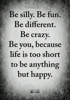 Wise Quotes, Quotable Quotes, Great Quotes, Words Quotes, Quotes To Live By, Motivational Quotes, Sayings, Ego Quotes, Lessons Taught By Life