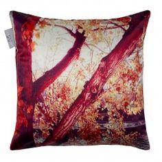 Cushion cover ETE INDIEN @ MADURA