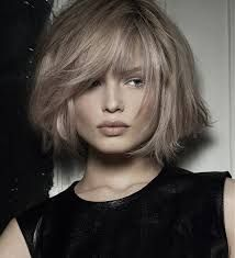 Image result for jean claude aubry hair