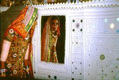 Journey to Lazy Eight: Who are the Kutchi?