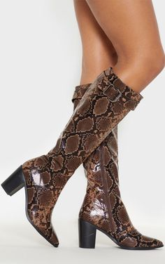 eb23285cc 31 delightful calf boots images