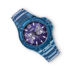 #myNWJwishlist Guess Watch R3,095  *Prices Valid Until 25 Dec 2013