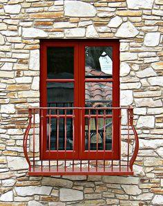 abriendo-puertas:      By Ann P