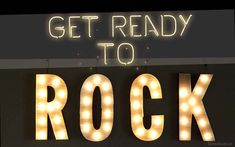 Rock n Roll Birthday Party   DIY Party Ideas - Southern Revivals