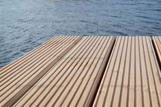 Terras planken of vlonder planken. Hout nodig? Vraag offertes aan via www.woodonline.nl kies de beste aanbieder