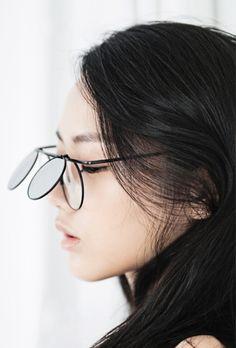 9653fb57d06  fk  fashionkiosk  style  glasses Cool Glasses