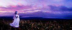 daybreak's wind | par AZURE_TB