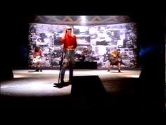 "GameSound's Playlist: Unique, Eclectic, Nostalgic Music: Alice In Chains - ""Would?"" - (Original)!"