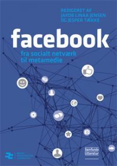 Facebook   Samfundslitteratur