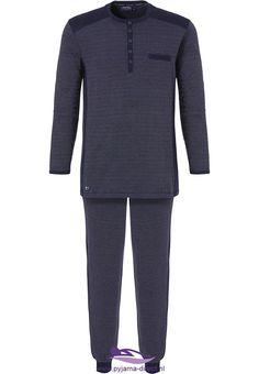 9f16825e4d5b0d Die 7 besten Bilder auf Herren Pyjama in 2015 | Online shopping ...