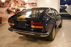 Alfa Romeo - GTV 2000 Coupé - 1978 Alfa Romeo Gtv 2000, Alfa Romeo Gtv6, Alfa Gtv, Cars And Motorcycles, Vw, Wheels, Stickers, Mini, Vehicles