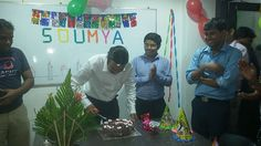 Our General Manager's Birthday Celebration_018