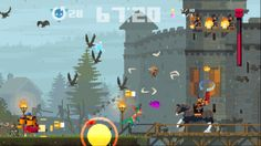 Super Time Force Ultra on Steam