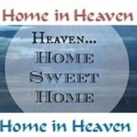 HOME IN HEAVEN by T. Randell on SoundCloud