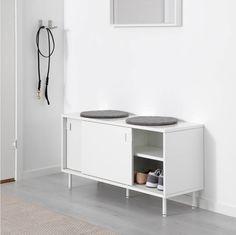 mackap r aufbewahrung ikea badezimmer ikea und badezimmer. Black Bedroom Furniture Sets. Home Design Ideas