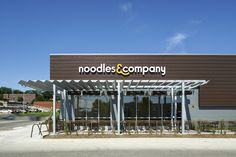 best strip mall exterior design - Google Search