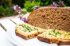 Sommerküche Hildegard Von Bingen : Besten hildegard von bingen sommerrezepte bilder auf