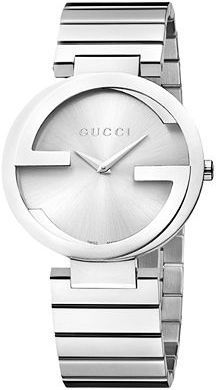 933d4dc871c YA133308 - Authorized Gucci watch dealer - Ladies Gucci Interlocking
