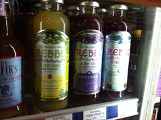 REBBL, feel good about drinking this. Brought to you by Not For Profit (against slavery), in Whole Foods! Peruvian Drinks, God Is Good, Whole Food Recipes, Feel Good, Sick, Drinking, Berries, California, Foods