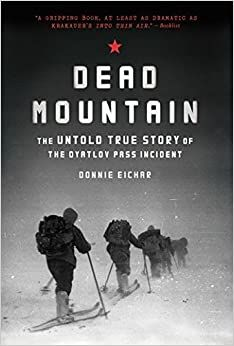 A New York Times and Wall Street Journal Nonfiction Bestseller! — What happened that night on Dead Mountain?The mystery of Dead Mountain: In February 1959, a group of nine experienced hikers in the Russian Ural Mountains died mysteriously on an elevation known as Dead Mountain. Eerie aspects of the mountain climbing incident—unexplained violent injuries, signs that they cut open and fled the tent without proper clothing or shoes, a strange final photograph taken by one of the hikers, and… Vigan, True Story Books, True Stories, Literary Nonfiction, Non Fiction, Delphine, Free Pdf Books, Book Lovers, Books To Read