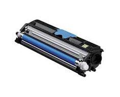 Shop printer ink and toner, including laser printer ink cartridges and more.
