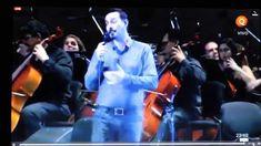 "María Eugenia Fernández-Pedro Aznar - ""Remolinos"" Concert, International Airport, Swirls, Concerts"