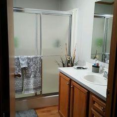 E-728 Breakers Street | Pot-Nets Communities Porches, Mirror, Bathroom, Street, Furniture, Home Decor, Front Porches, Washroom, Decoration Home