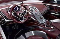 Image result for bugatti 2016