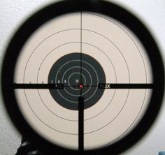 http://theoutdoorland.com/best-hunting-scope-reviews/  Best hunting scope for rifle